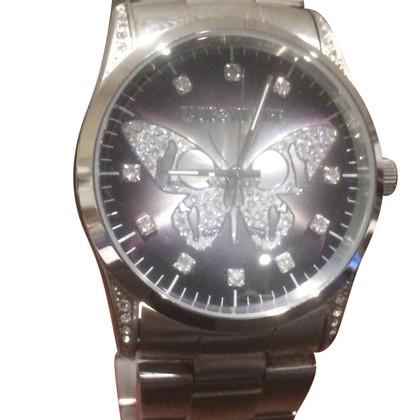 Zadig & Voltaire Armbanduhr
