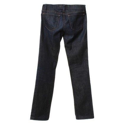 J Brand Jeans with washing