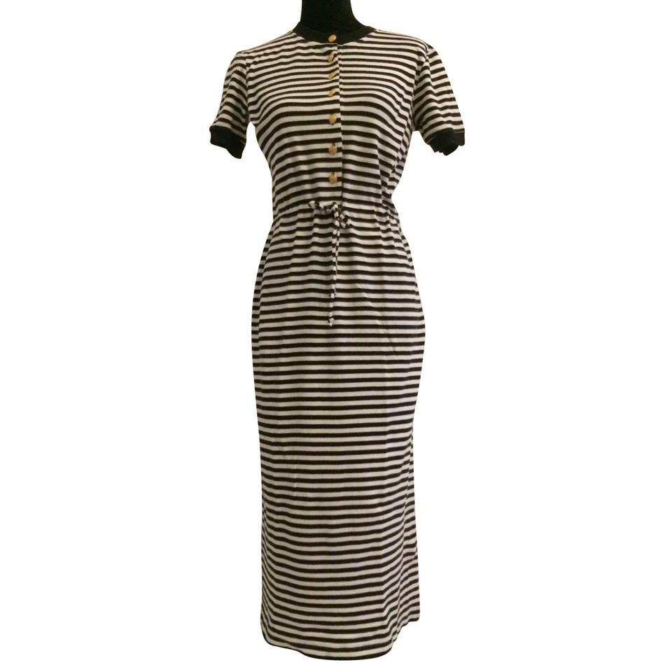 Rena Lange Kleid