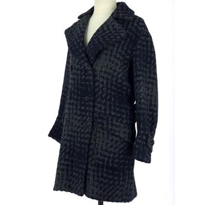 Comptoir des Cotonniers cappotto