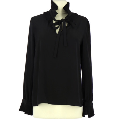 Claudie Pierlot blouse