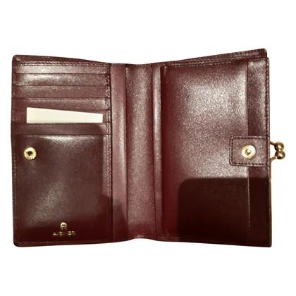Aigner Portemonnaie