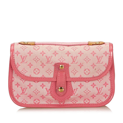 "Louis Vuitton ""Mary Kate Trousse Pochette"""