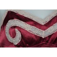 Red Valentino zijden top