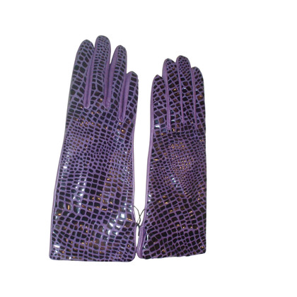 Roeckl Ladies gloves - new