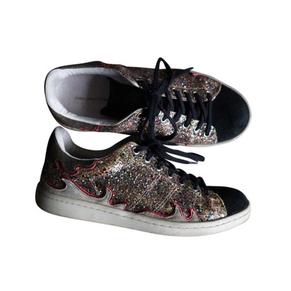 """Isabel Marant Etoile Sneakers """"Gilly"""""""