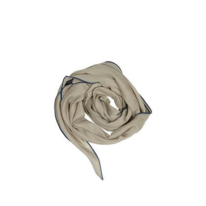 Hermès Katoenen sjaal