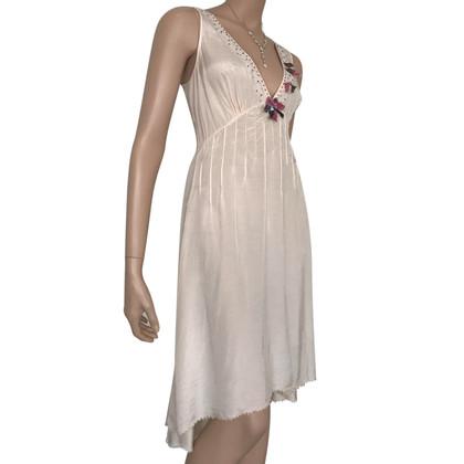 Day Birger & Mikkelsen Sleeveless dress