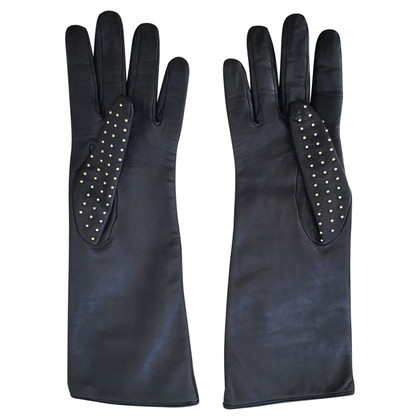 Burberry Prorsum Gloves