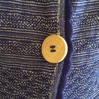 Manoush maglione