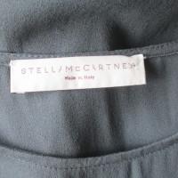 Stella McCartney tunica di seta