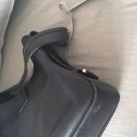 Gucci Borsa a spalla in nero