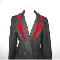 Hermès Giacca di lana