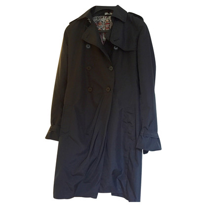 Paul Smith Trenchcoat