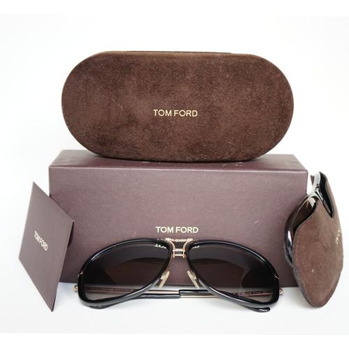 b173b1512f1c Tom Ford Sunglasses