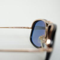 "Tom Ford Sunglasses ""Robbie"""