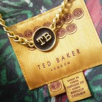 Ted Baker Blazer