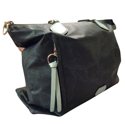 "2Two ""Alviero Martini Bag"""