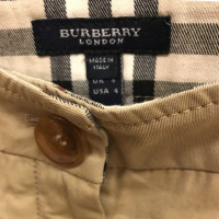 Burberry Rock in Beige