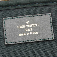 "Louis Vuitton ""Toura Taiga Leather"""