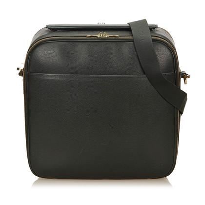 """Louis Vuitton """"Toura Taiga Leather"""""""