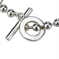 Gucci braccialetto
