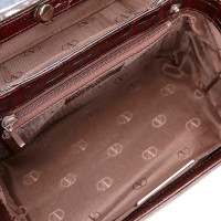 Valentino Beauty Case
