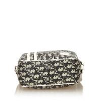 Christian Dior sac à bandoulière