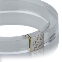 "Louis Vuitton ""Nightclubber Bangle PM"""