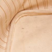 "Louis Vuitton ""Neverfull MM Damier Azur Canvas"""