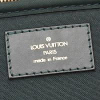 """Louis Vuitton """"Toura Taiga Leder"""""""