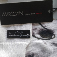 Marc Cain Sweater with print