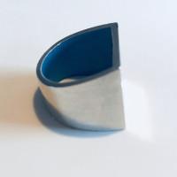 Tiffany & Co. anneau