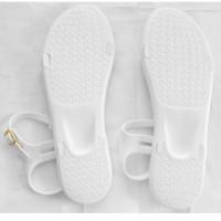 Dolce & Gabbana sandales