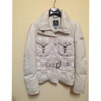 Peuterey Winter jacket