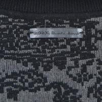 Diesel Black Gold Pullover