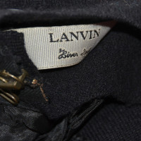 Lanvin wool sweater