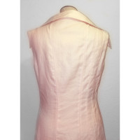 Ferre Kleid in Rosé
