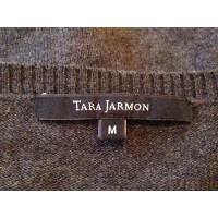 Tara Jarmon cardigan