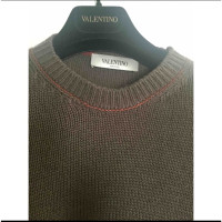 Valentino Cashmere sweaters