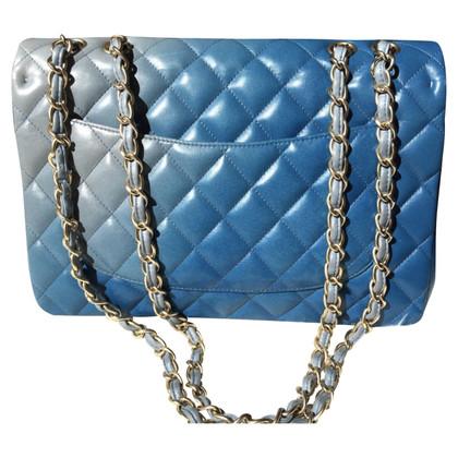 Chanel Degradeer tas