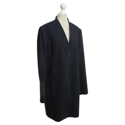 Windsor Lange Blazer wol