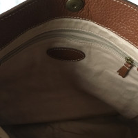 "Mulberry ""Somerset Hobo Bag"""