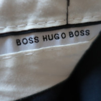 Hugo Boss Wollhose