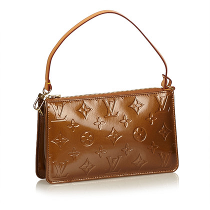 "Louis Vuitton ""Lexington Monogram Vernis Pochette"""