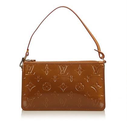 """Louis Vuitton """"Lexington Monogram Vernis Pochette"""""""