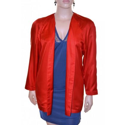Max & Co silk jacket