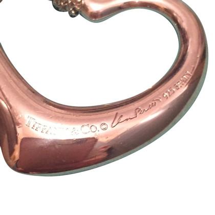Tiffany & Co. collier