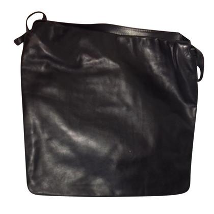 Max Mara Tote Bag