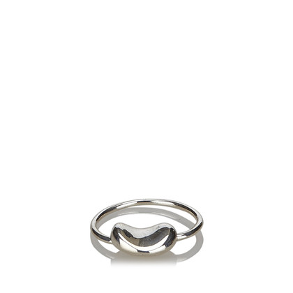 "Tiffany & Co. ""Ring Flat Bean"""